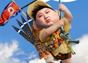 kim-jong-un-up