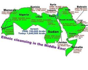 ethniccleansingjewsmap