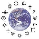 th_interfaith