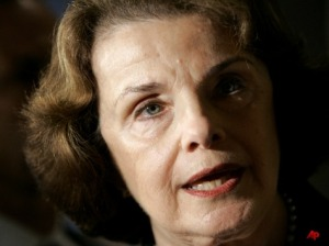 dianne_feinstein_shadows_AP