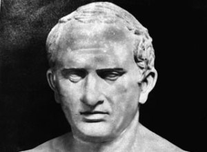 "Cicero said ""freedom is a man's natural power of doing what he pleases, so far as he is not prevented by force or law."""