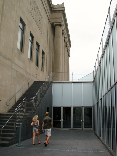 publicgoods_artmuseums03