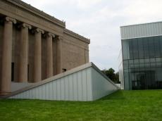 publicgoods_artmuseums05