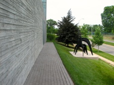 publicgoods_artmuseums06