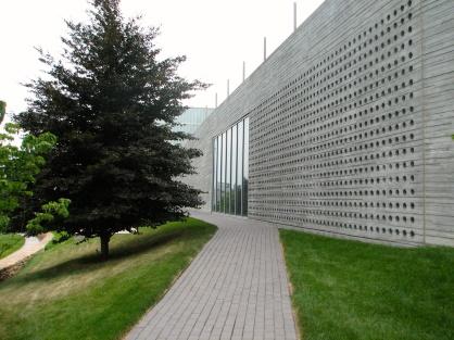 publicgoods_artmuseums07